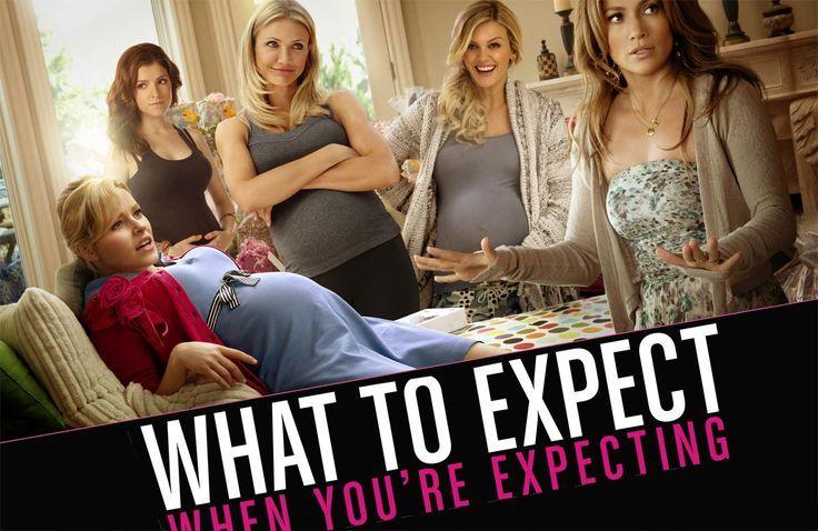 Embarazada Opcion 7