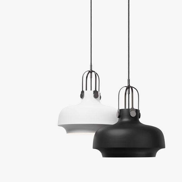 schreibtisch lampen design bestmögliche abbild oder fcecaaaaffa ceiling lamps bed room