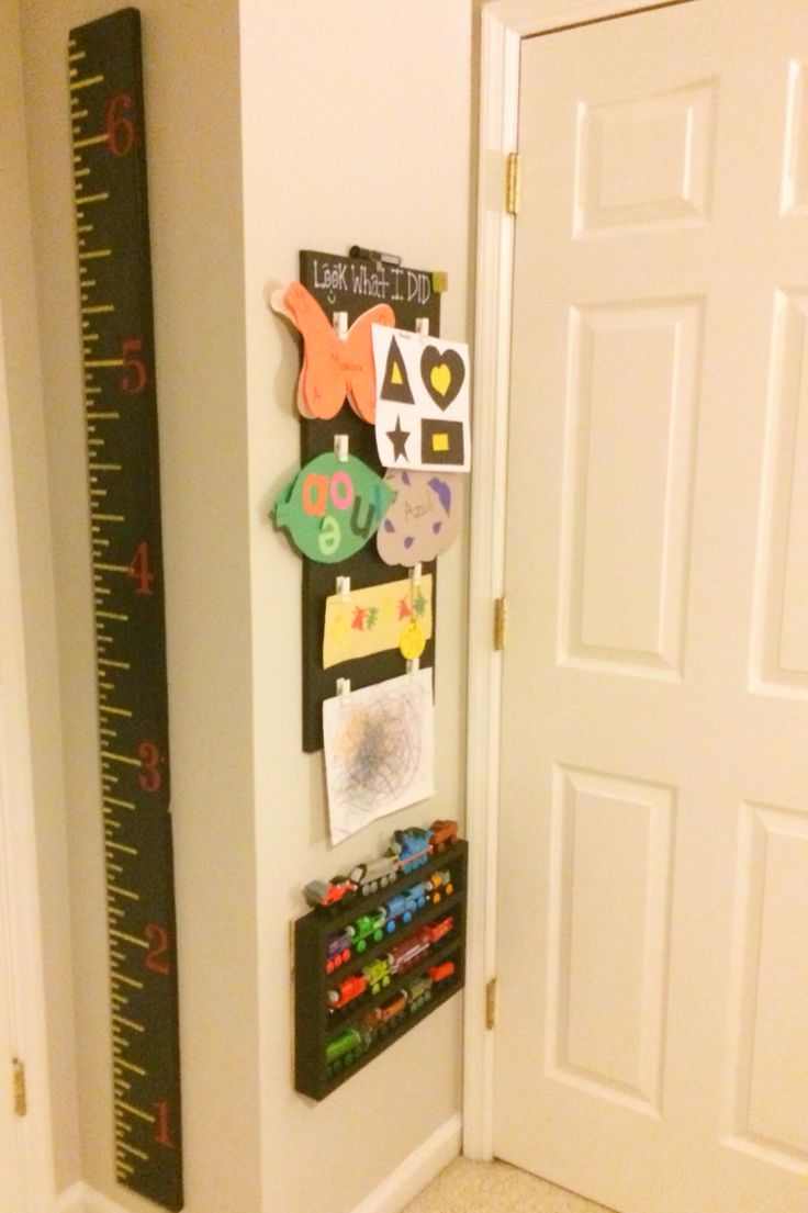 9 best images about maddoxs big boy train themed room on pinterest growth chart growth chartstrain nvjuhfo Choice Image