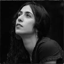 0205. Marisa Monte | Segue O Seco