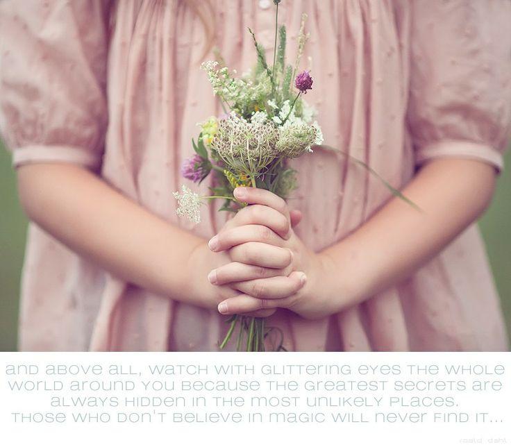 Meg Bitton: Wildflowers, Meg Bitton Photography, Flowers Children, Dresses, Megbitton, Child Portraits, Soul Imagination, Portraits Photography, Wild Flowers