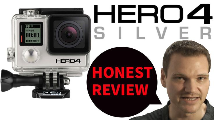 gopro hero 4 silver for sale philippines | BEFORE YOU BUY GOPRO HERO 4 SILVER EDITION - WATCH VIDEO HERE -> http://pricephilippines.info/gopro-hero-4-silver-for-sale-philippines-before-you-buy-gopro-hero-4-silver-edition/      Click Here for a Complete List of GoPro Price in the Philippines  *** gopro hero 4 silver for sale philippines ***  This is my honest review of the GoPro Hero 4 Silver edition action camera. I`ve had this for about 2 months and used it on vacation in P