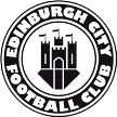 Edinburgh City vs Forfar Athletic Jan 21 2017  Live Stream Score Prediction