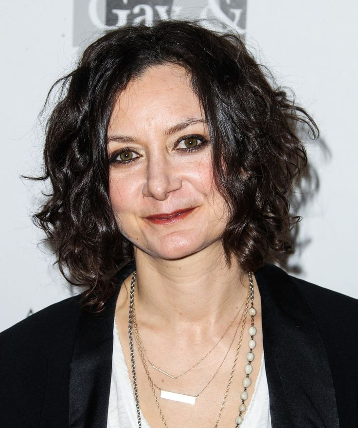 36 Best Images About Sara Gilbert On Pinterest Gilbert O