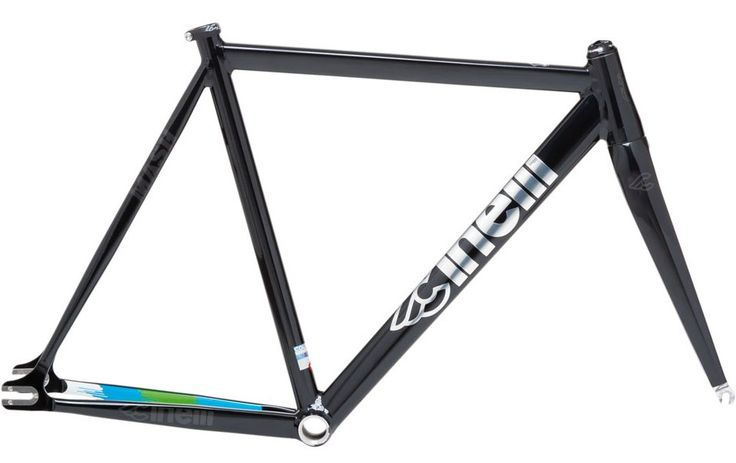 Cinelli Mash Histogram http://www.ruotapiu.it/index.php/product/cinelli-experience-2009/#.VMN2eXv552A