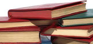 Kitap Satın Al - http://www.kitapvekitap.com