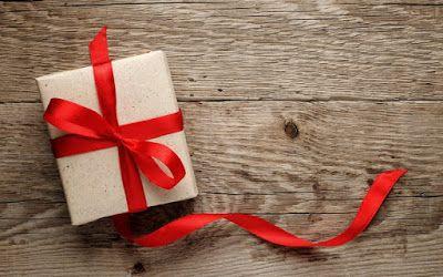Terkadang mencari hadiah ulang tahun butuh memutar otak juga lho, mungkin saat ini kamu sedang browsing kesana kemari karena kehabisan ide untuk hadiah ulang tahun yang akan di berikan? Galeri Boneka punya beberapa ide hadiah ulang tahun yang mungkin bisa membantu kamu. Yuk simak apa aja hadiah yang pas untuk pacar kamu.
