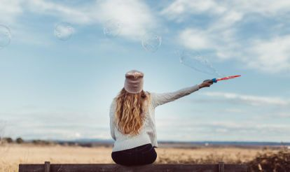 6 Powerful Mantras That Could Change Your Life Hero Image