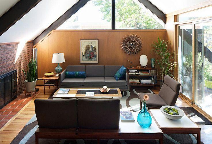 BEAUTIFUL BEAUUUTIFUL living room