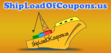 Let the coupons roll in.  Food coupons. #eat #food #cooking #coupon #electroniccoupons