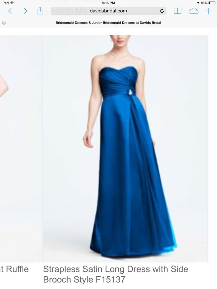 Best 25+ Horizon blue weddings ideas on Pinterest ...