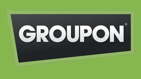 """Groupon: parce qu'il y'a plein de bons plans comme se faire une journée """"beauté"""" à petits prix ou encore des cours de cuisine! On regarde ça ce week end!"""