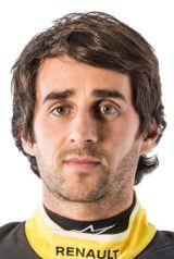 Nicolas Prost(F), E Dams Renault