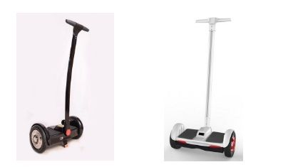 We offer you the best electric scooters for adults, which are trustworthy and durable.