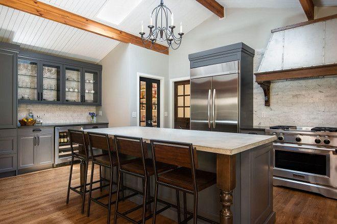 Kitchen Paint Design Images