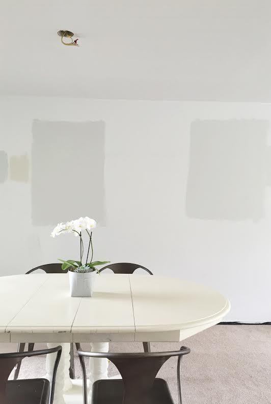 best 25 benjamin moore horizon ideas on pinterest benjamin moore moonshine owl gray benjamin. Black Bedroom Furniture Sets. Home Design Ideas
