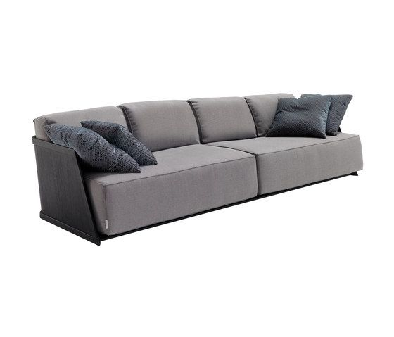 Sofas | Seating | Boss | MOBILFRESNO ALTERNATIVE | Michele. Check It Out On