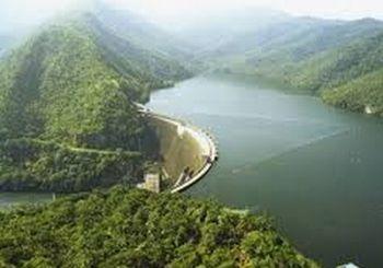 โลกธุรกิจ - คสช.บูรณาการงานน้ำทั้งระบบ น้อมนำแนวพระราชดำริในหลวง