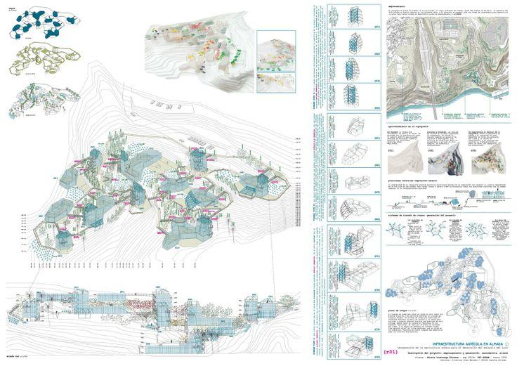 [Infraestructura+agricola+01.jpg] takk arquitectos