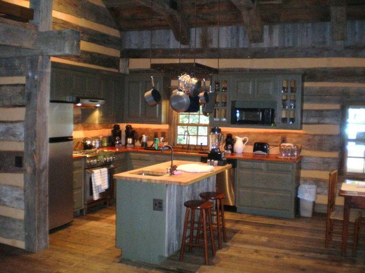1000 images about custom kitchens reclaimed barn wood for Amish kitchen cabinets lancaster pa