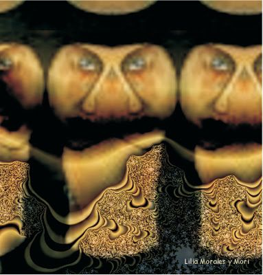 Capítulo 11. LOS CUATRO HIJOS DE ULRICH Y APEL. Al cobijo del verde páramo en la vertiente de la montaña, Melissa crece salvaje como una planta agreste. Es inusitada y extravagante y a la menor provocación y sin decir agua va, suele ser excesivamente pertinaz. Su peculiar y exacerbado dinamismo no aniquila en absoluto su exquisita belleza, no obstante, muy pocos jóvenes hidalgos de la plácida comarca y del pujante señorío de Pollença pretenden osar sus ojos en los de ella...