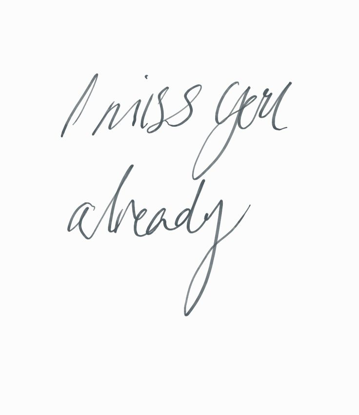 Miss you my sweet. I'm in bed now. It's so hard saying goodbye to you I never know when I'll see you again and that kills me . Seeing your face again was just the best! Have a good night! Atleast I won't be glued to you now :P
