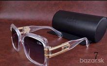Slnečné okuliare Cazal rôzne kombinacie