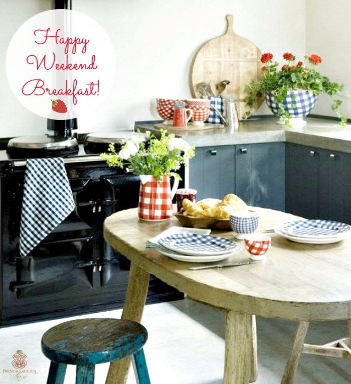 2343 Best Images About Country Kitchen On Pinterest