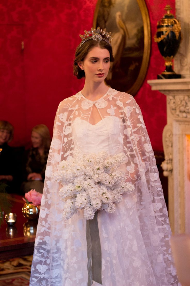 159 best LACE WEDDING DRESSES BY HALFPENNY LONDON | KATE HALFPENNY ...