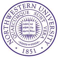 Introduction Northwestern University was founded in 1851. It is a private institution and every year around 9000 students got enrolled in this prestigious university.