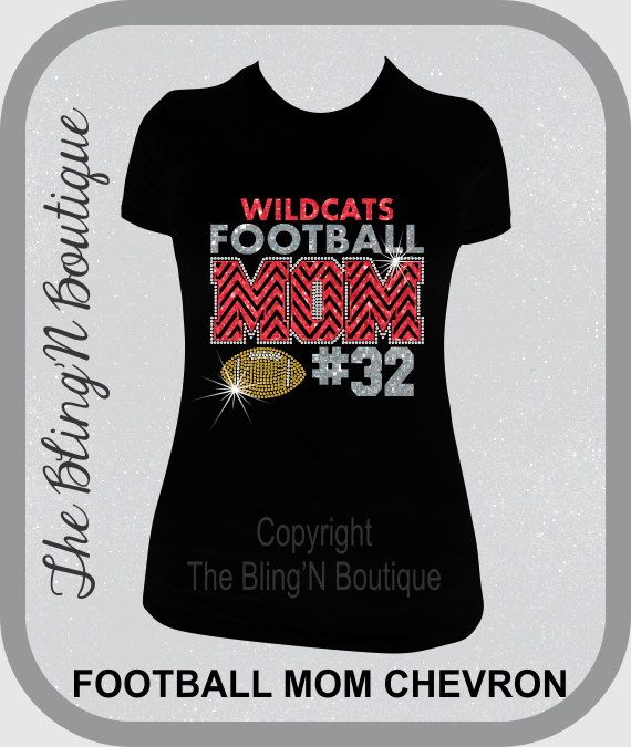 Best 25 youth football gear ideas on pinterest football for Youth football t shirt designs