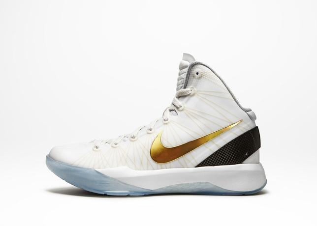 Nike Zoom Hyperdunk 2011 Elite \