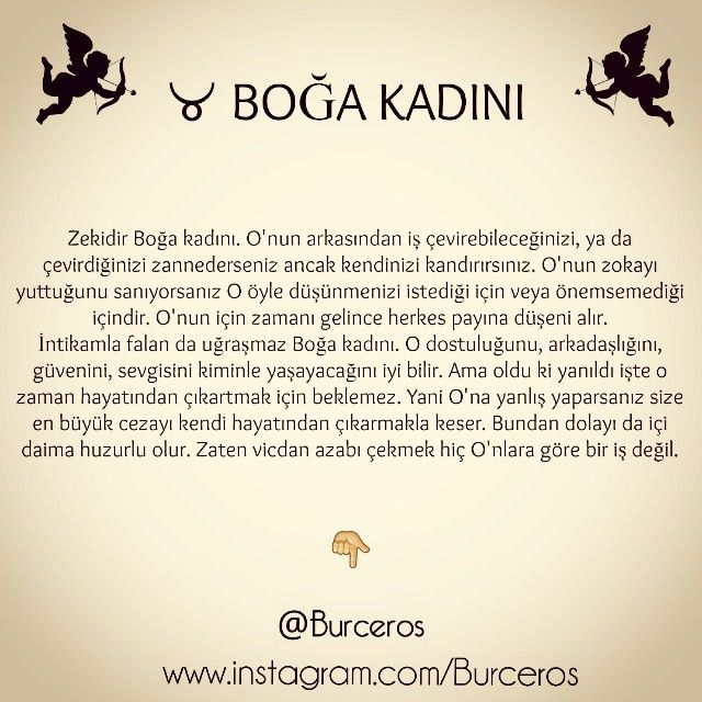 """2013 Yılı Arşivimden Boğa Kadını #Burceros #BurçPerisi"" Photo taken by @burceros on Instagram, pinned via the InstaPin iOS App! http://www.instapinapp.com (04/10/2015)"