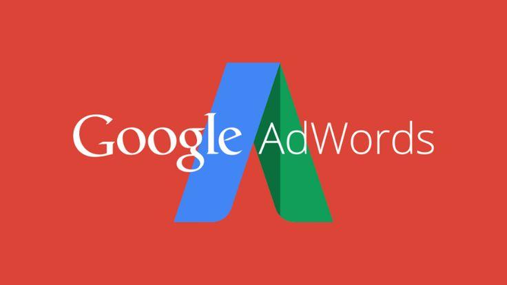 Kegunaan Adwords Selain Iklan yang Perlu Anda Tahu
