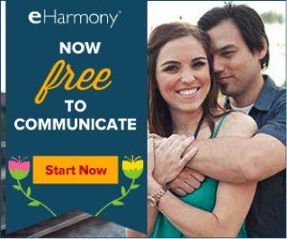 Best online dating ads