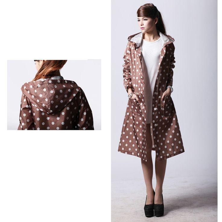 78 id es propos de manteau imperm able femme sur pinterest veste imperm able homme manteau. Black Bedroom Furniture Sets. Home Design Ideas