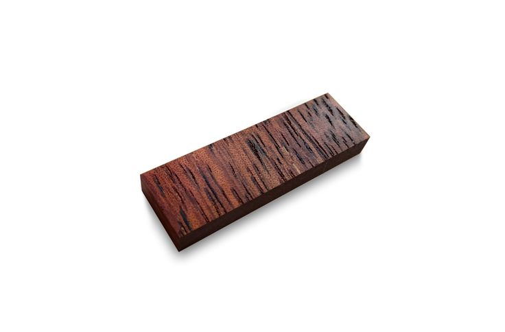 USB Flash Drive: model FS-041 (Bamboo XL)