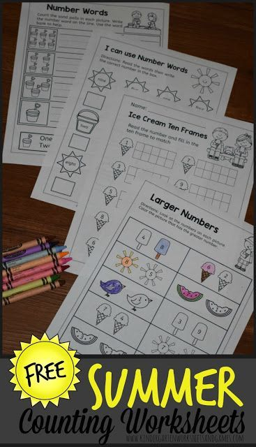 3884e0c71d3ef15724e1e69f86f242e6 Ocean Math Worksheets For Kindergarten on common core, writing numbers, end year,