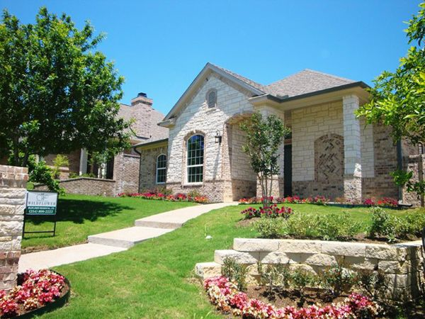 17 Best Images About Texas Properties On Pinterest For