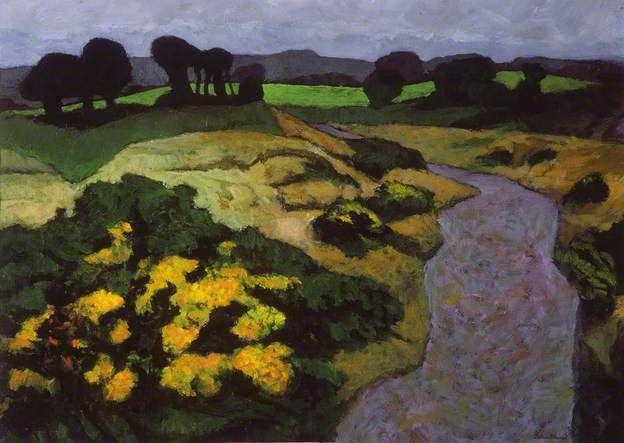 Artmaster Oil Paintings