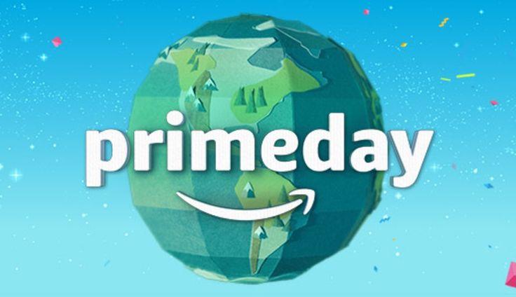 Amazon Prime Day Deals 2017: Best Deals and Biggest Discounts http://www.droid-life.com/2017/07/10/amazon-prime-day-deals-2017-sneak-peek/?utm_campaign=crowdfire&utm_content=crowdfire&utm_medium=social&utm_source=pinterest