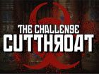 The Challenge: Cutthroat Full Episodes - Watch Online Free | MTV