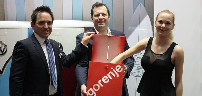 BRANCHENNEWS: Der Kreis auf der Küchenwohntrends & Möbel Austria http://www.wohnendaily.at/2017/05/der-kreis-auf-der-kuechenwohntrends-moebel-austria/?utm_content=buffer737f9&utm_medium=social&utm_source=pinterest.com&utm_campaign=buffer