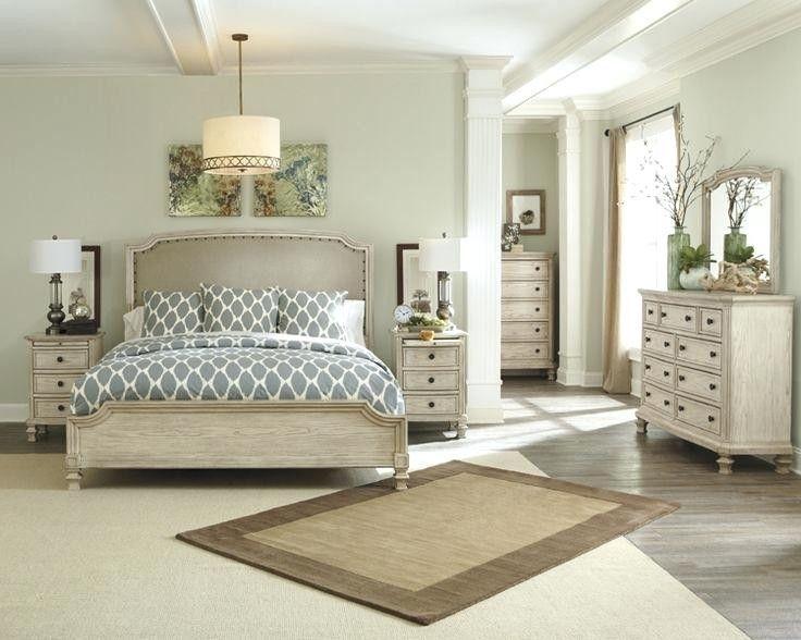 Ashley Furniture Bedroom Sets On Sale Sofa Bed Ashleys Furniture