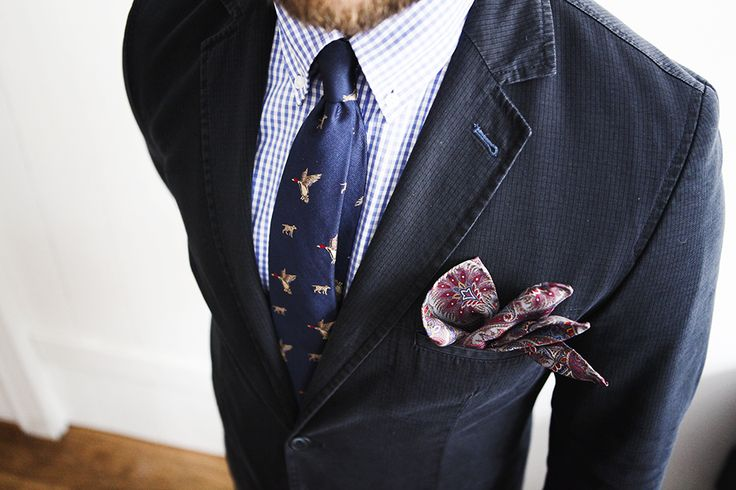 #MENSWEAR #MENSLOOK #LOOKOFTHEDAY #OOTD #OUTFIT #BLOGGER #FASHION #FASHIONBLOG #BESPOKE #CASUAL #BESPOKETAILORING #WDYWT #TAILORING #TIE #LUXURY #LUXURYLOOK #CLASSY #CLASICSTYLE #SUITUP #MTM #MADETOMEASURE #SHIRT #POCKETSQUARE