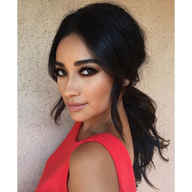 shay mitchell hair style 65 best ta images on ta 7894