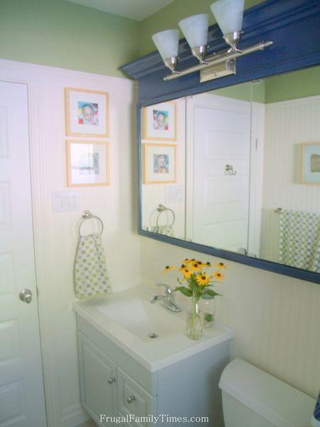 1000 ideas about old medicine cabinets on pinterest. Black Bedroom Furniture Sets. Home Design Ideas