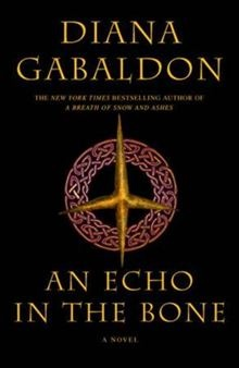 A new Outlander novel — the seventh — from #1 National Bestselling author Diana Gabaldon.Readers have been waiting with bated breath for the seventh volume in bestselling author Diana…  read more at Kobo.
