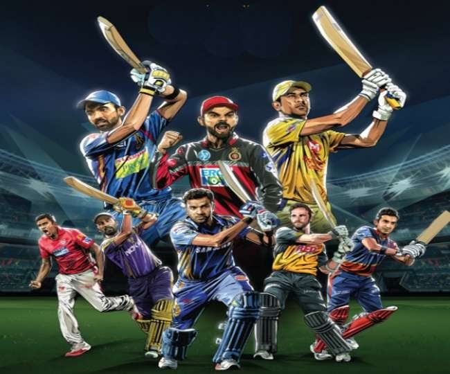 Ipl 2019 Live Streaming Ipl 12 Live Stream Ipl Schedule Download Ipl Premier League Upcoming Matches