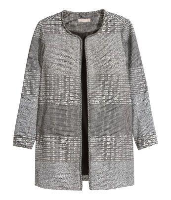Sale | DAME | H&M+ Plus Sizes | H&M DK